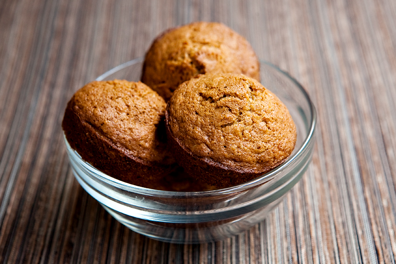 carrot-oatmeal-muffins-6