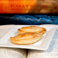 harry-potter-pumpkin-pasties-recipe-17