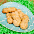 koulourakia-greek-easter-cookies-19