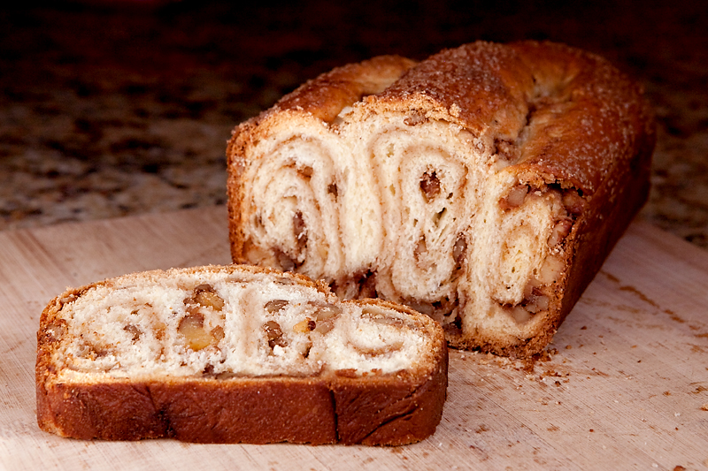nut-roll-povitica-bread-18