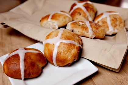 recipe-for-hot-cross-buns-15
