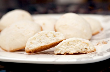 vanilla-buttermilk-cookies-recipe-8