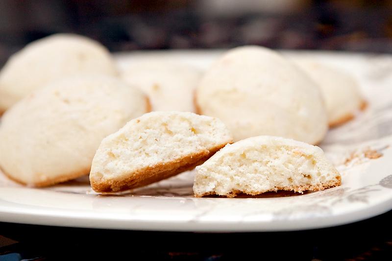 vanilla-buttermilk-cookies-recipe-8