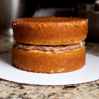 layer-cake-stacking-basics-7