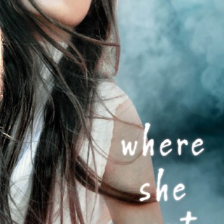 Reads: Where She Went by Gayle Forman