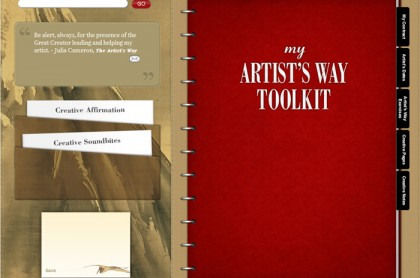 my-artist-way-toolkit-1