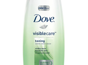 dove-visible-care-wash