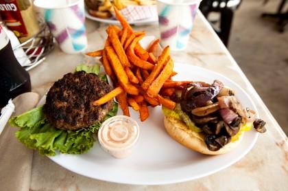 rays-hellburger-arlington-va-3