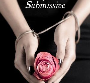 diary-of-a-submissive-cover