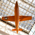 smithsonian-nationial-air-and-space-museum-6