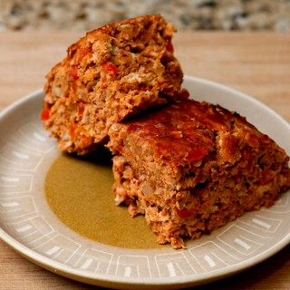 ground-turkey-meatloaf-4