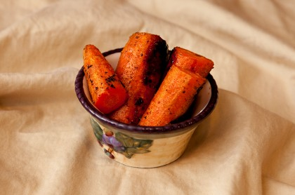 honey-ginger-roasted-carrots-1