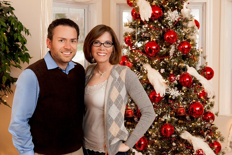 holidays-thanksgiving-and-christmas-2012-4