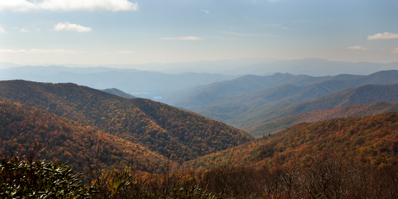 spence-field-rocky-top-hike-smoky-mountains-36