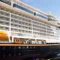 disney-fantasy-cruise-western-caribbean-05
