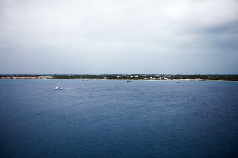 disney-fantasy-cruise-western-caribbean-this-and-that-01