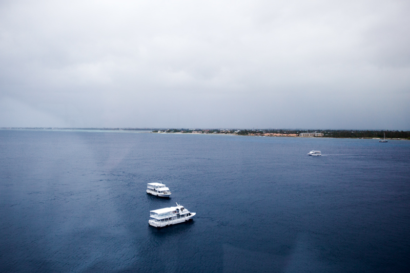 disney-fantasy-cruise-western-caribbean-this-and-that-02