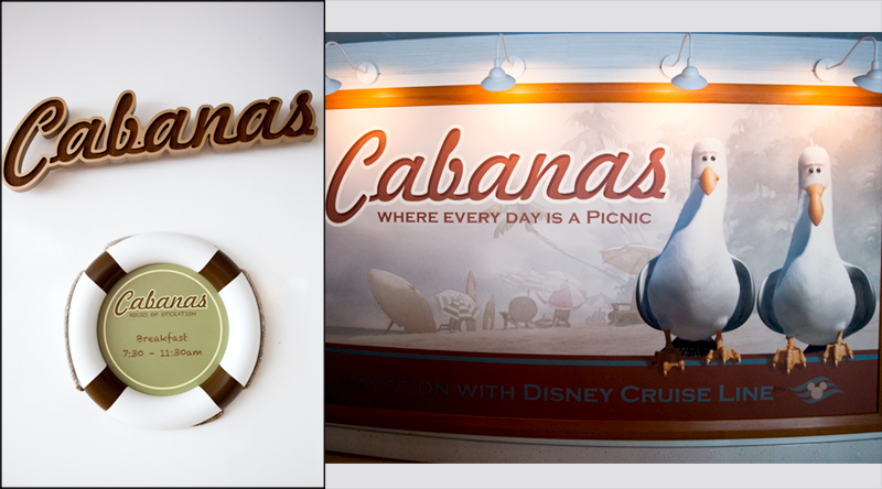 disney-fantasy-cruise-western-caribbean-this-and-that-03