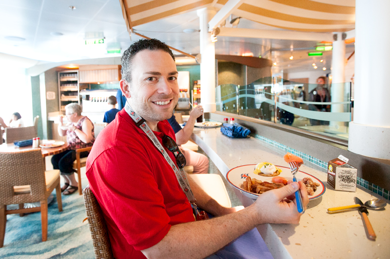 disney-fantasy-cruise-western-caribbean-this-and-that-04