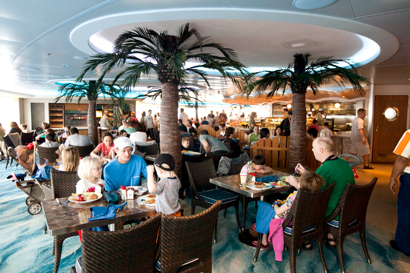 disney-fantasy-cruise-western-caribbean-this-and-that-07