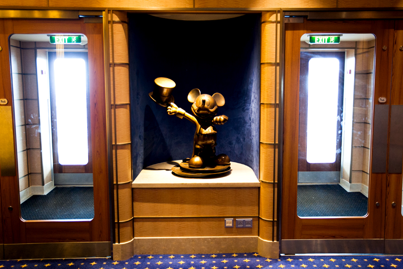 disney-fantasy-cruise-western-caribbean-this-and-that-09