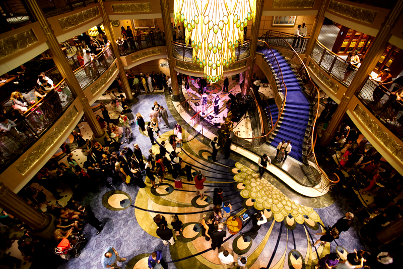 disney-fantasy-cruise-western-caribbean-this-and-that-11
