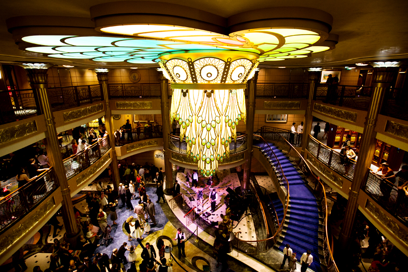 disney-fantasy-cruise-western-caribbean-this-and-that-12