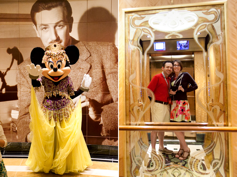 disney-fantasy-cruise-western-caribbean-this-and-that-14