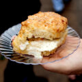 2013-knoxville-international-biscuit-fest-15