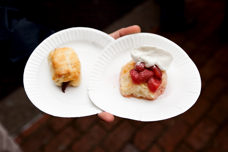 2013-knoxville-international-biscuit-fest-19