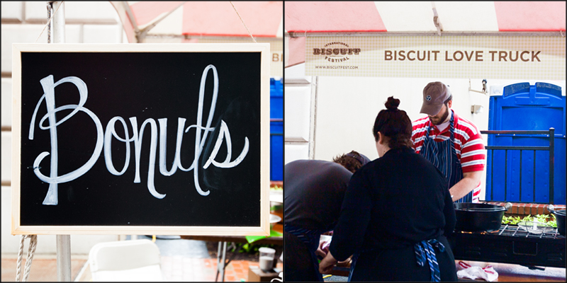 2013-knoxville-international-biscuit-fest-4
