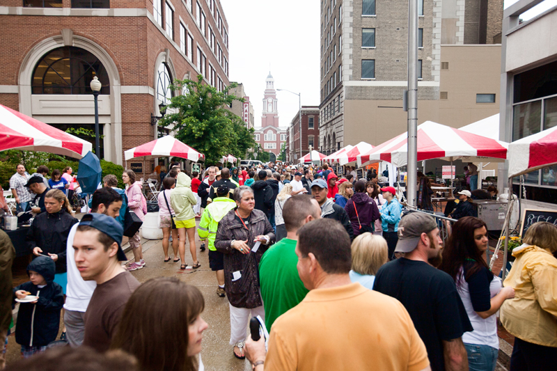 2013-knoxville-international-biscuit-fest-6