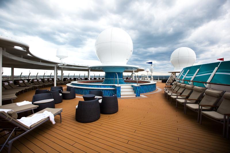 disney-fantasy-cruise-western-caribbean-costa-maya-port-01