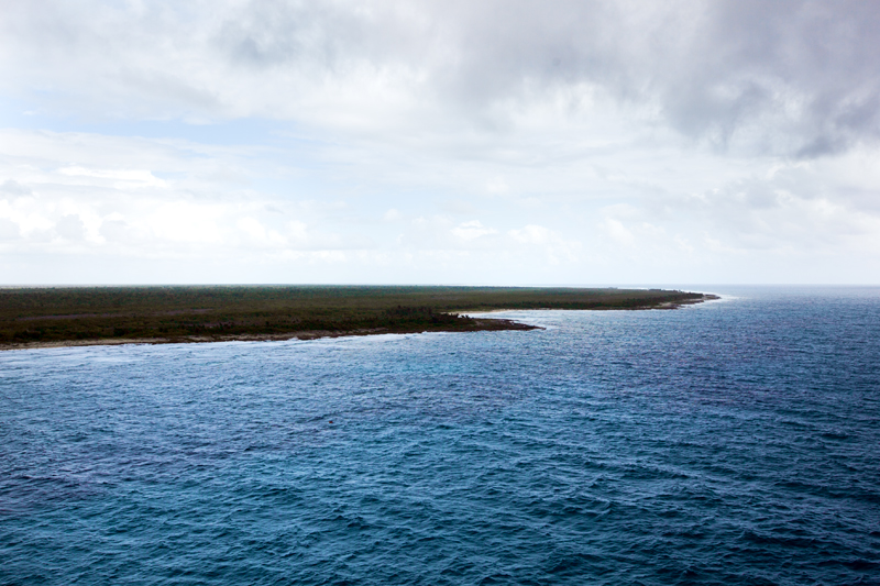 disney-fantasy-cruise-western-caribbean-costa-maya-port-03