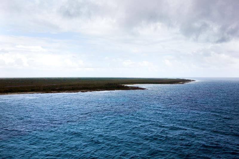 disney-fantasy-cruise-western-caribbean-costa-maya-port-03