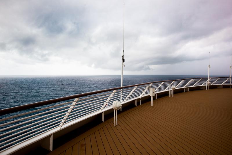 disney-fantasy-cruise-western-caribbean-costa-maya-port-04