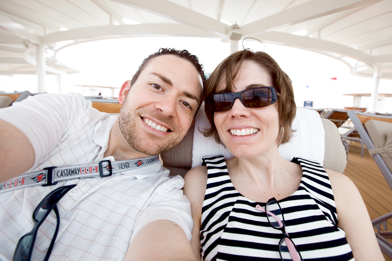 disney-fantasy-cruise-western-caribbean-costa-maya-port-05