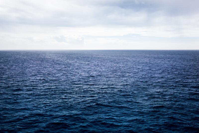 disney-fantasy-cruise-western-caribbean-costa-maya-port-06