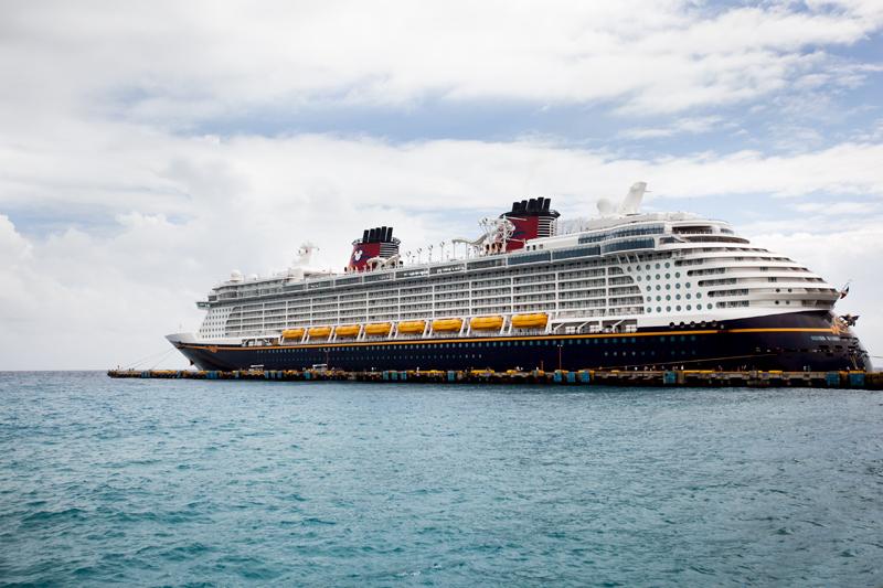 disney-fantasy-cruise-western-caribbean-costa-maya-port-07
