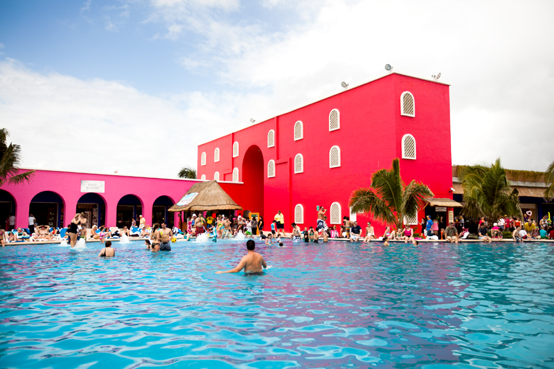 disney-fantasy-cruise-western-caribbean-costa-maya-port-13
