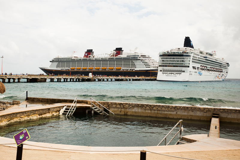 disney-fantasy-cruise-western-caribbean-costa-maya-port-15