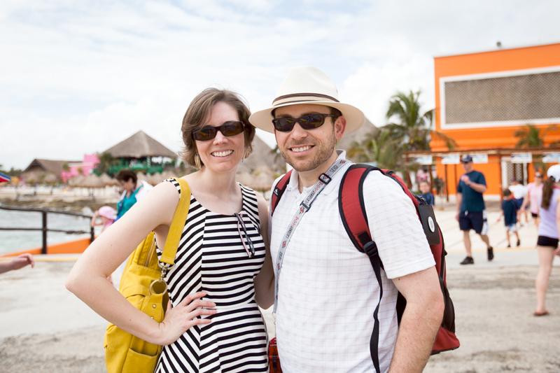 disney-fantasy-cruise-western-caribbean-costa-maya-port-16