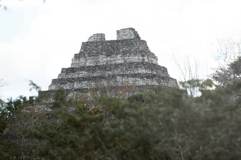 disney-fantasy-cruise-western-caribbean-costa-maya-port-24