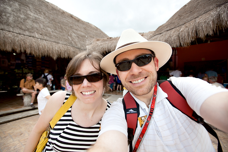 disney-fantasy-cruise-western-caribbean-costa-maya-port-25
