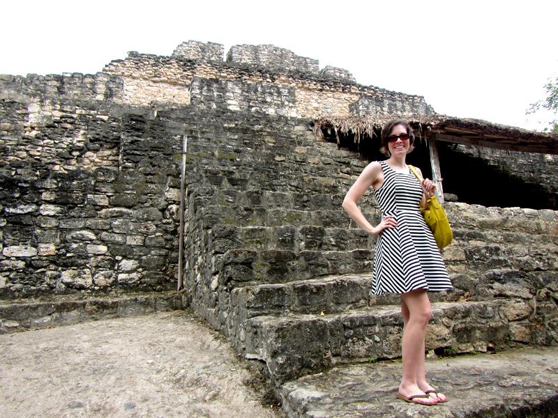 disney-fantasy-cruise-western-caribbean-costa-maya-port-32