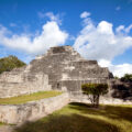 disney-fantasy-cruise-western-caribbean-costa-maya-port-37