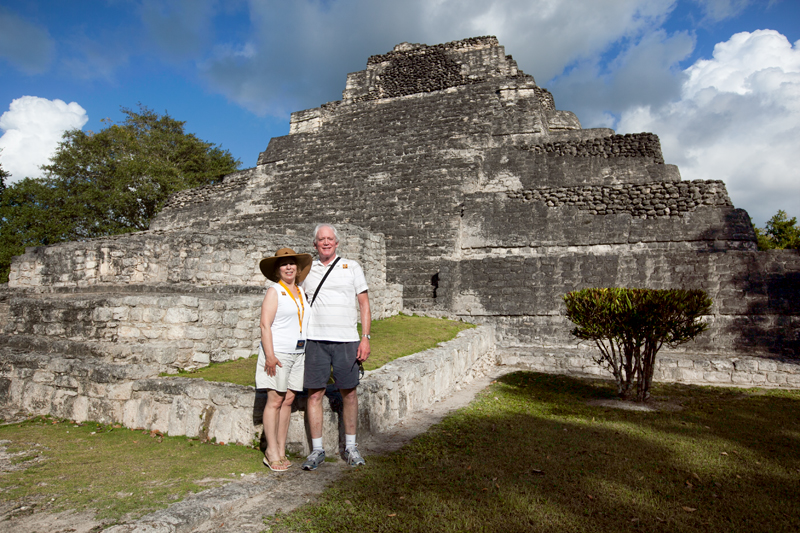 disney-fantasy-cruise-western-caribbean-costa-maya-port-38