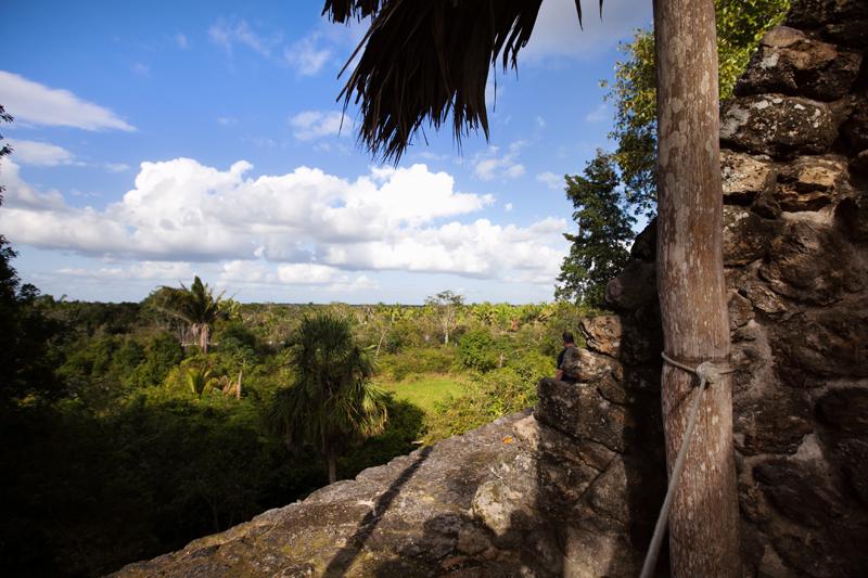 disney-fantasy-cruise-western-caribbean-costa-maya-port-43