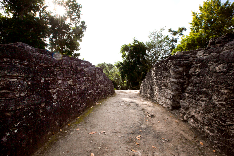 disney-fantasy-cruise-western-caribbean-costa-maya-port-45