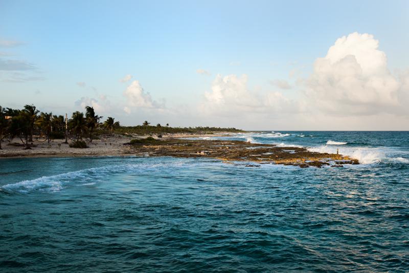 disney-fantasy-cruise-western-caribbean-costa-maya-port-46